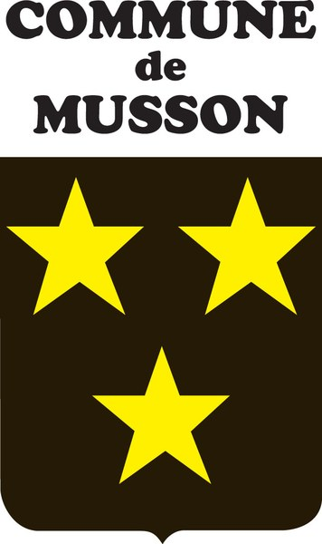 Commune de musson