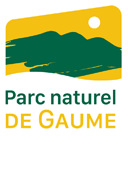 Parc naturel de Gaume