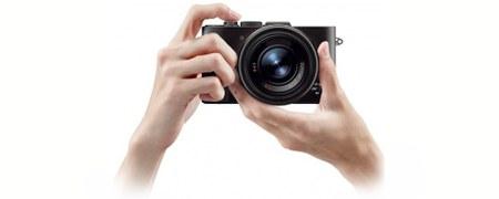 Activités du Photo Club Musson