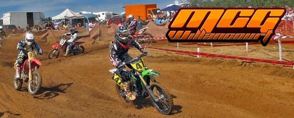 MotocrossWil