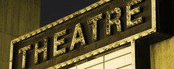 Théâtre à l'Union