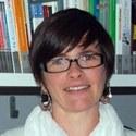 Caroline Delatte