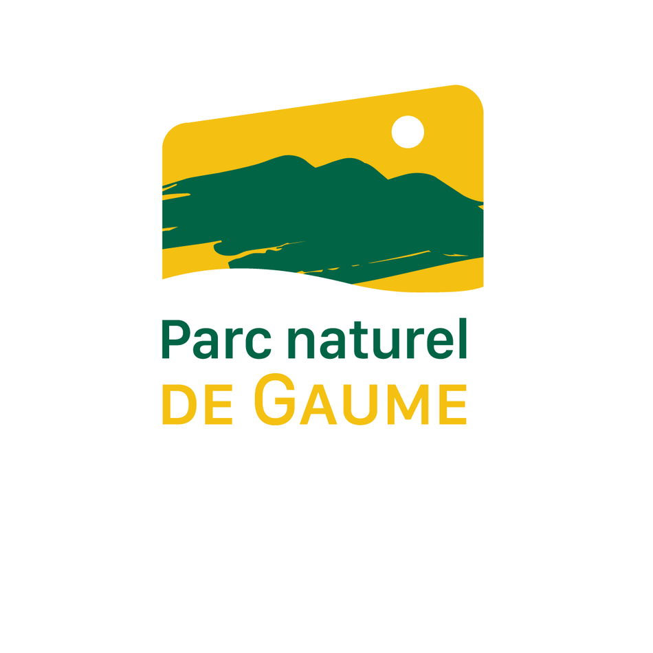 Parc naturel de gaume 02