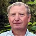 Georges VDW