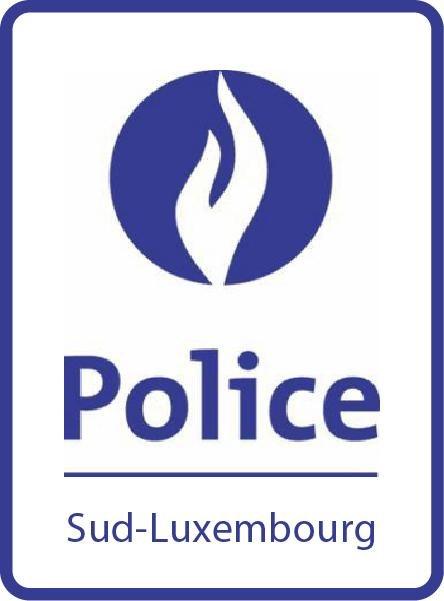 Zone de police